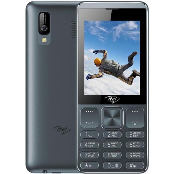 Мобильный телефон IT 6320