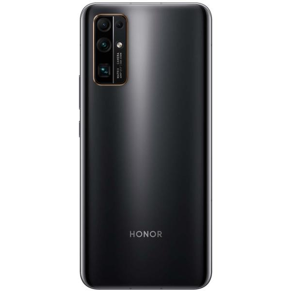 Honor 30 Premium 1