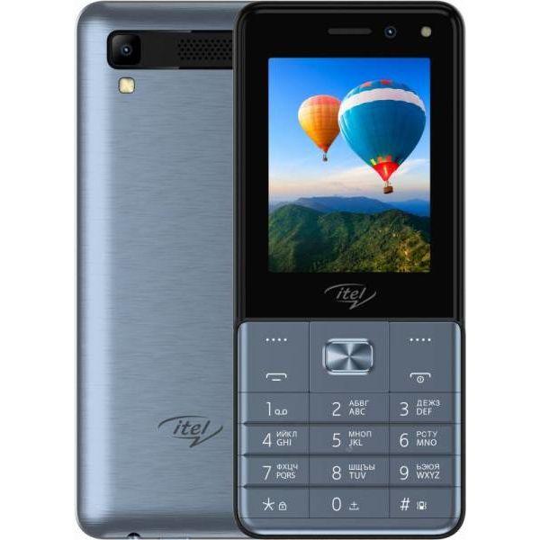 Мобильные телефон IT 5250 1