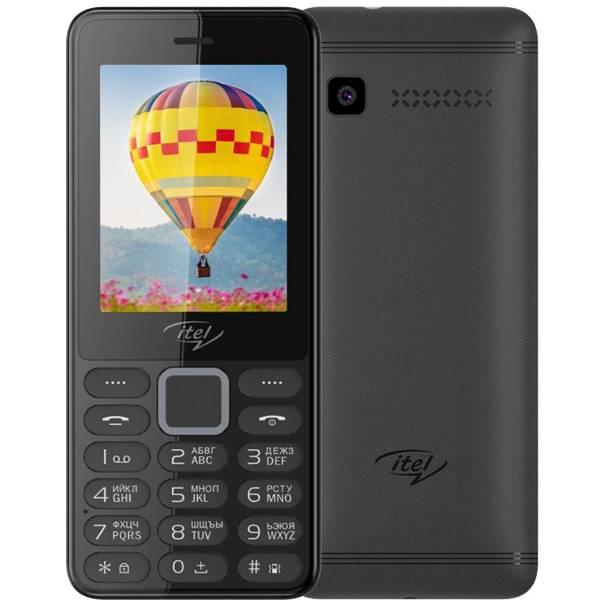 Мобильный телефон IT 5022