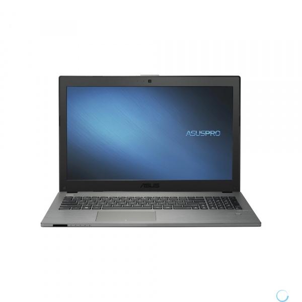 Ноутбук Asus PRO P2540FB-DM0363