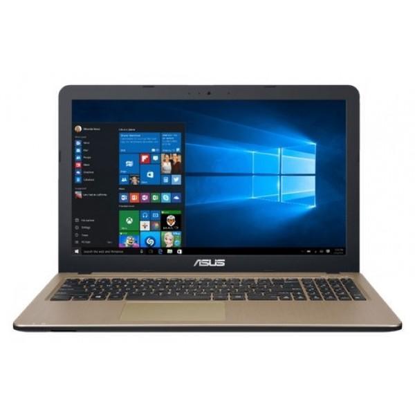 Ноутбук Asus X540UB-DM1692 1
