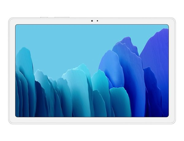 "Планшет Samsung Galaxy Tab А7 10.4"" 2020 Wi-Fi"