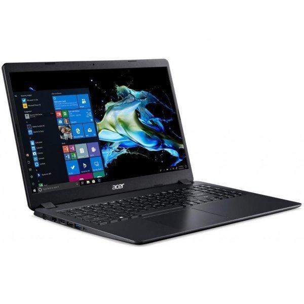 Ноутбук Acer Extenza 15 EX215-51-38XW 1