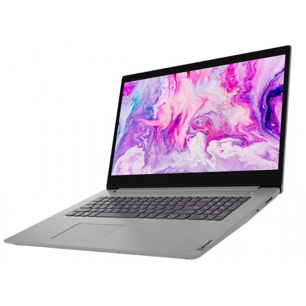 Ноутбук Lenovo ideapad 3 15ADA05 4
