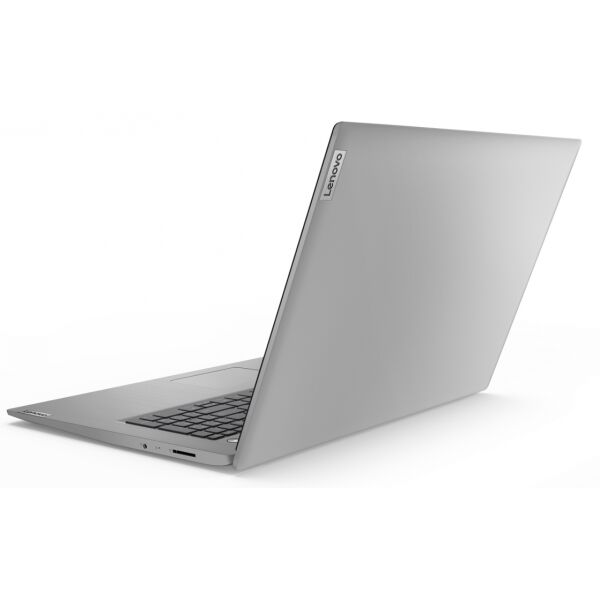 Ноутбук Lenovo ideapad 3 15ADA05 3