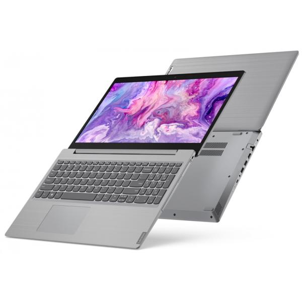 Ноутбук Lenovo ideapad 3 15ADA05 2