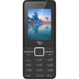 Мобильный телефон IT 5615