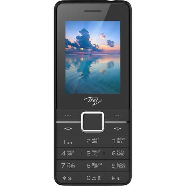 Мобильный телефон IT 5615 1