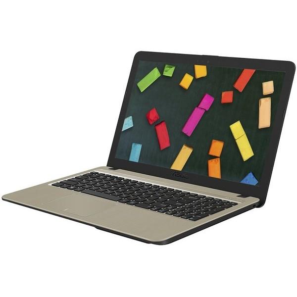 Ноутбук ASUS VivoBook X540MA-GQ218 1