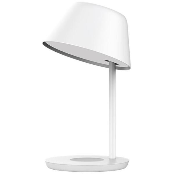 Умная настольная лампа Yeelight LED Desk Lamp (YLCT02YL) White 1