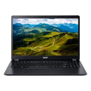 Ноутбук Acer Aspire A315-23-R7LH (NX.HVTER.00N)