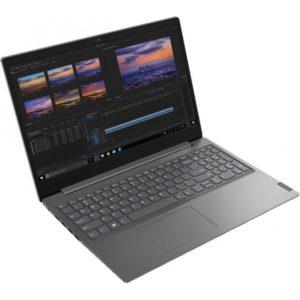 Ноутбук Lenovo V14-ADA