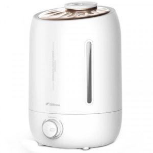 Увлажнитель воздуха Xiaomi Deerma Humidifier 5L (White) DEM-F500