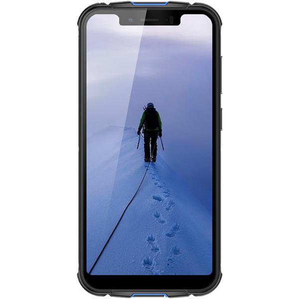 Смартфон Wigor V5 1