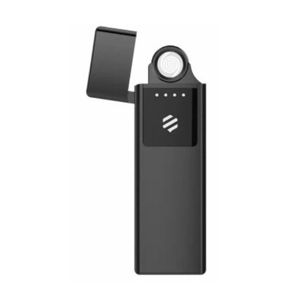 Электронная зажигалка Beebest Rechargeable Lighter (L101) 1