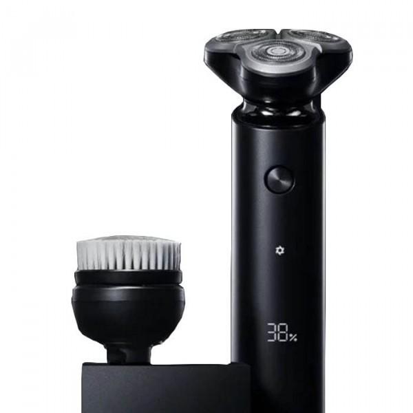 Электробритва Xiaomi Mijia Electric Shaver Black (S500C) 6