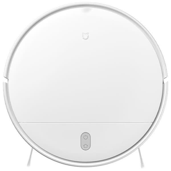 Робот-пылесос Xiaomi MiJia Mi Robot Vacuum Mop Essential MJSTG1 (EU) 1