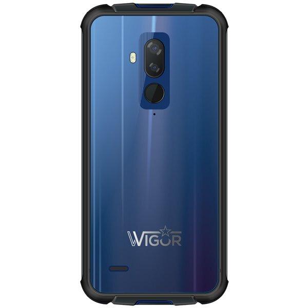 Смартфон Wigor V5 3