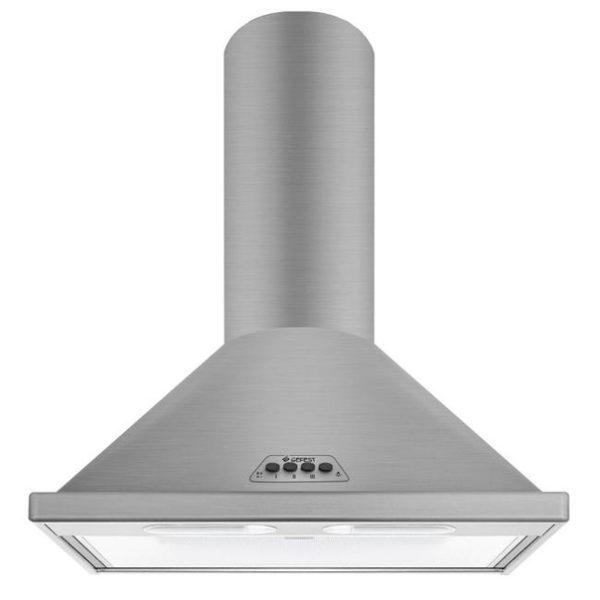 Вытяжка кухонная Gefest BO1602К30 1