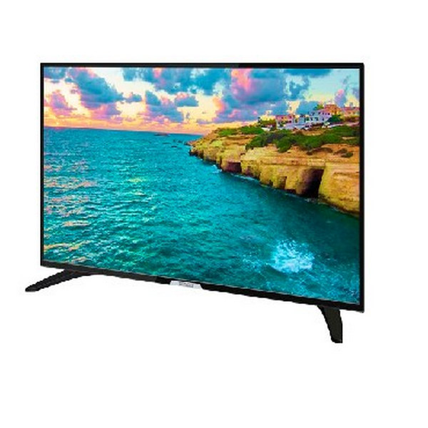 Телевизор Polar P40L32T2C 1