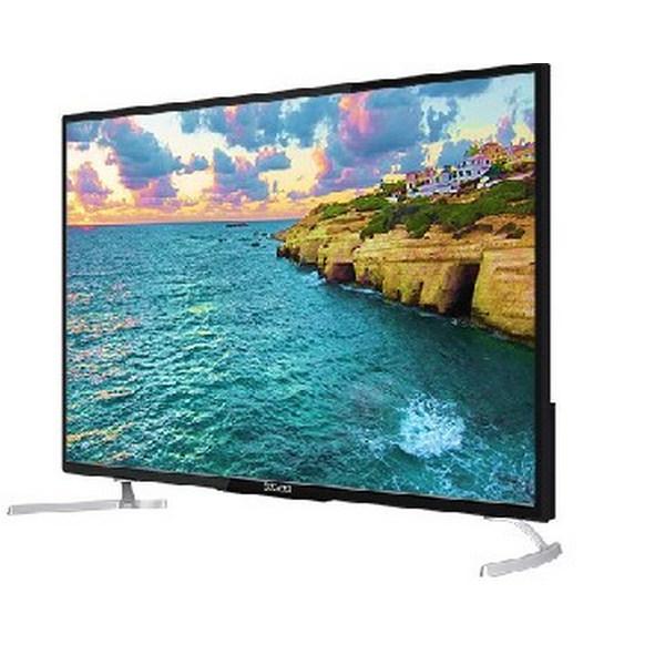 Телевизор Polar P43L33T2C 1