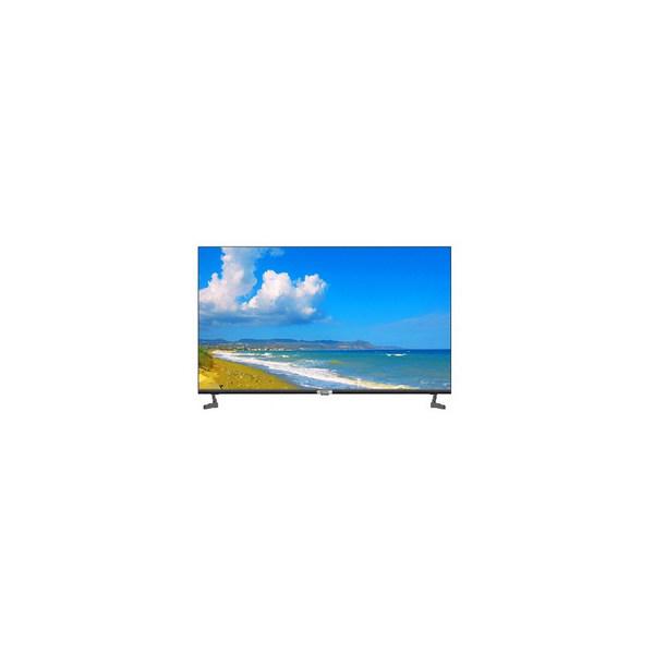 Телевизор Polar P43L22T2SCSM 1