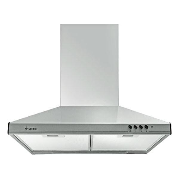 Вытяжка кухонная Gefest BO10К44 60см 1
