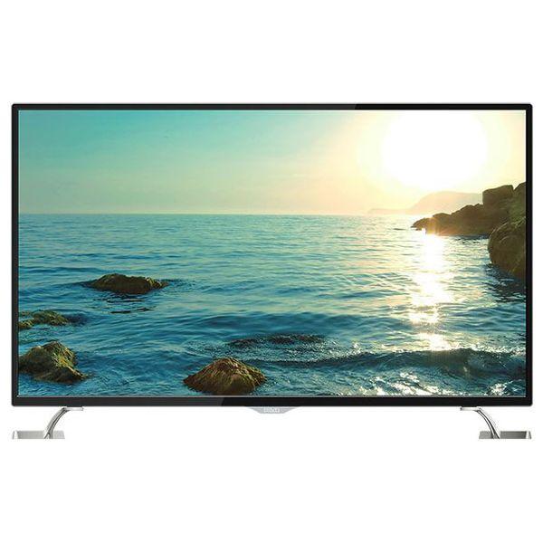 Телевизор Polar P39L32T2C 1