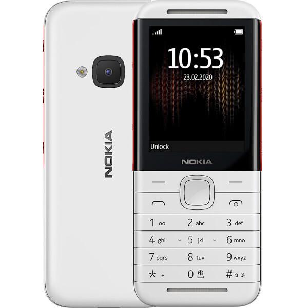 Мобильный телефон Nokia 5310 (2020) 2