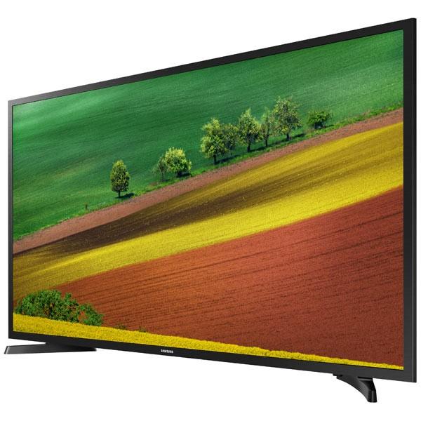 Телевизор Samsung UE32N4000AU 1