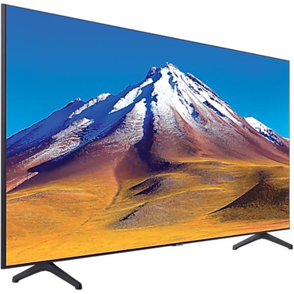 Телевизор Samsung UE55TU7090U 1