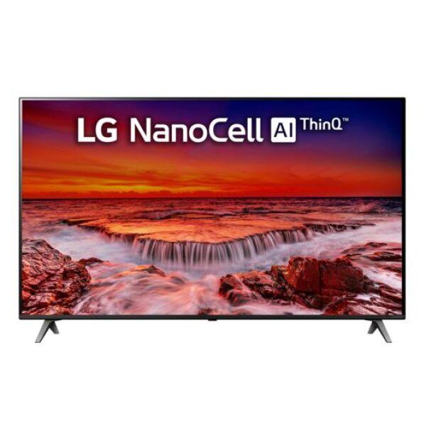 Телевизор LG 65NANO806NA 1