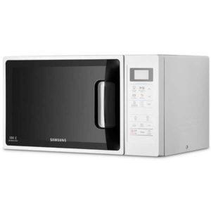 Микроволновая печь Samsung ME83ARW/BW