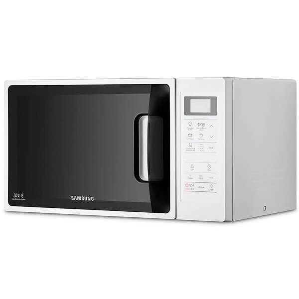 Микроволновая печь Samsung ME83ARW/BW 1