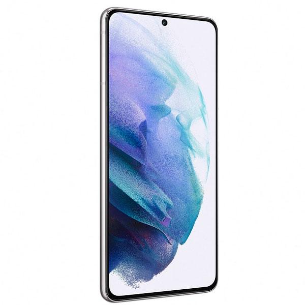 Смартфон Samsung Galaxy S21+ 1