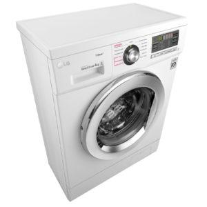стиральная машина lg f1096sd3
