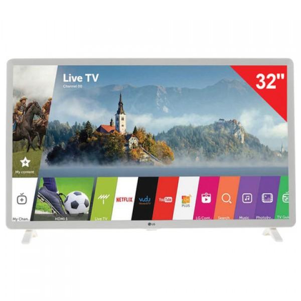 Телевизор LG 32LK6190PLA 1