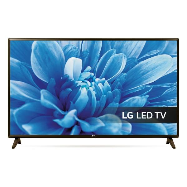 Телевизор LG 32LM550BPLB 1