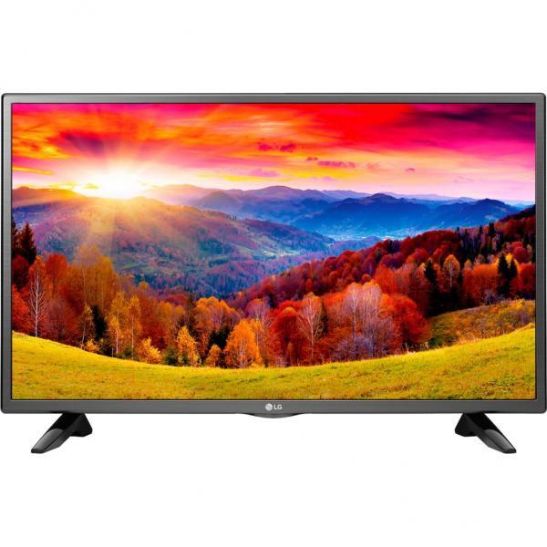 Телевизор LG 32LM570BPLA 1