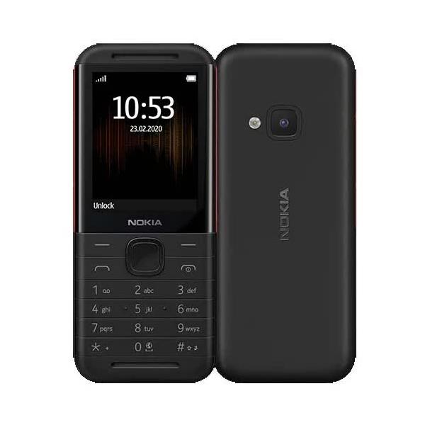 Мобильный телефон Nokia 5310 (2020) 1