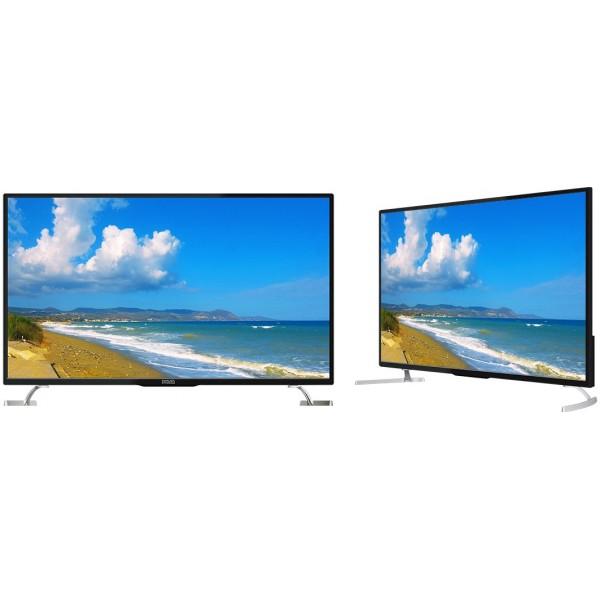 Телевизор Polar P43L21T2SCSM 1