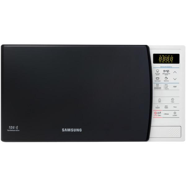 Микроволновая печь Samsung ME83KRW-2/BW 1