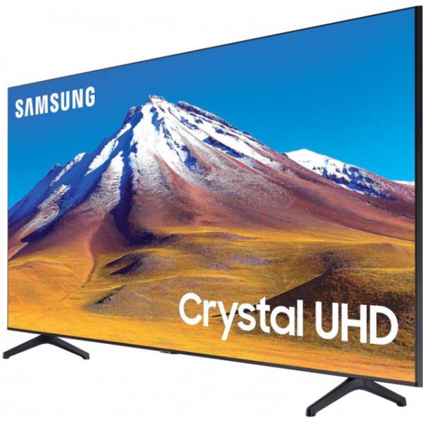 Телевизор Samsung UE43TU7090U 1