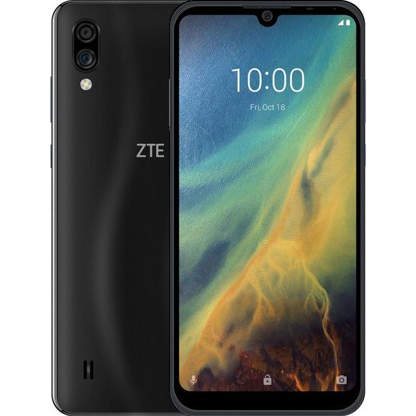 Смартфон ZTE Blade A5 2020 2/32Gb 1