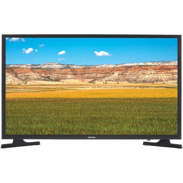 Телевизор Samsung UE32T4500AU 1