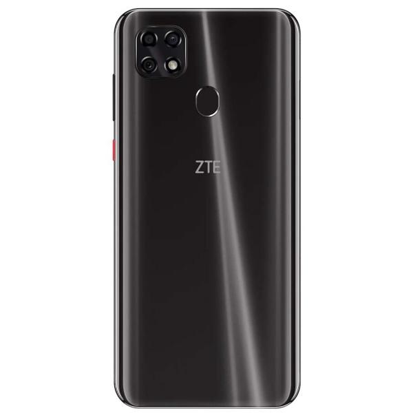 Смартфон ZTE Blade 20 Smart 4/128 1
