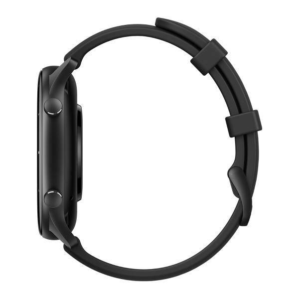 Смарт-часы Amazfit GTR 2e (Black) A2023 3