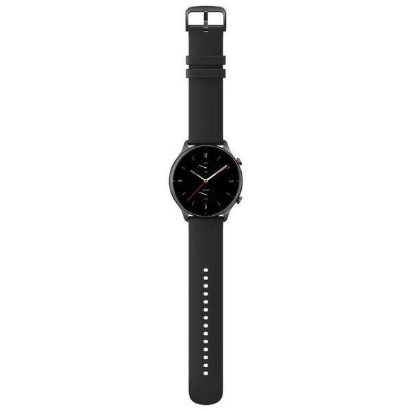 Смарт-часы Amazfit GTR 2e (Black) A2023 2