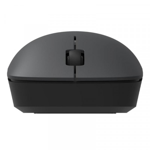 Мышка Xiaomi Wireless Mouse Lite Black (XMWXSB01YM) 1